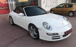 Porsche 911 - 1999