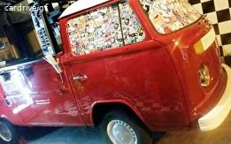Volkswagen  - 1975